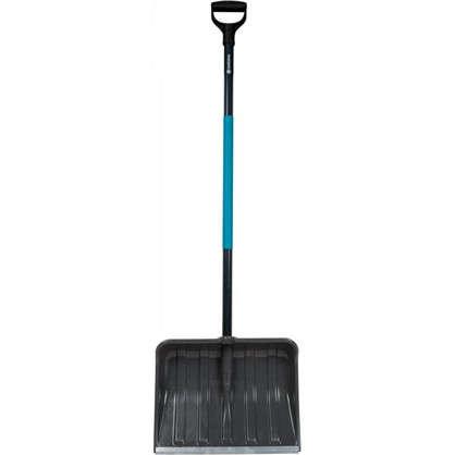 Купить Лопата для уборки снега Multistar ClassicLine 40 см дешевле