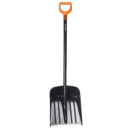 Купить Лопата для уборки снега Solid дешевле