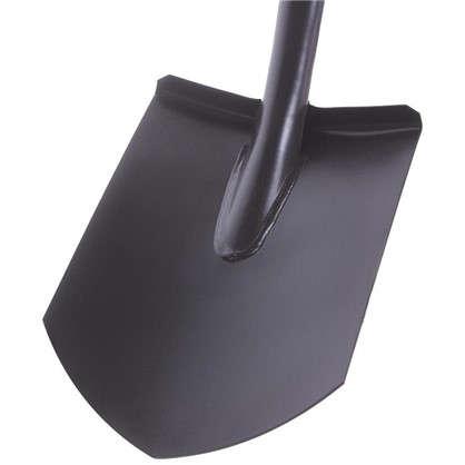 Купить Лопата штыковая Fiskars Solid дешевле