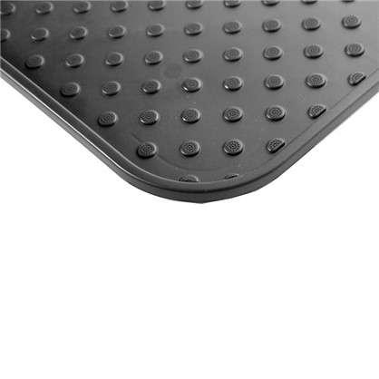 Купить Лоток для обуви ПВХ 70x37x3.5 см дешевле