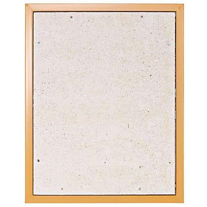 Ревизионный люк РРЗ скрытый нажимной 40х50 см