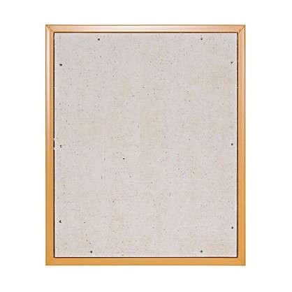 Ревизионный люк РРЗ скрытый нажимной 50х60 см