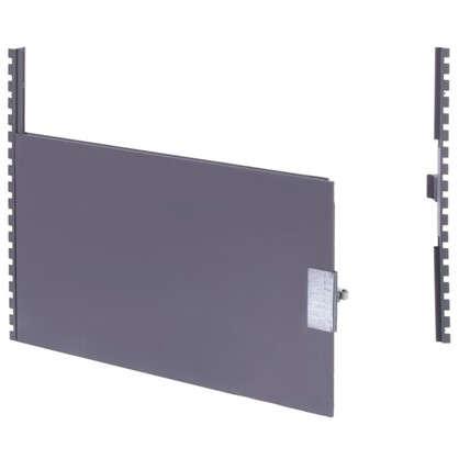 Ревизионный люк Вс-групп скрытый 40х25 см