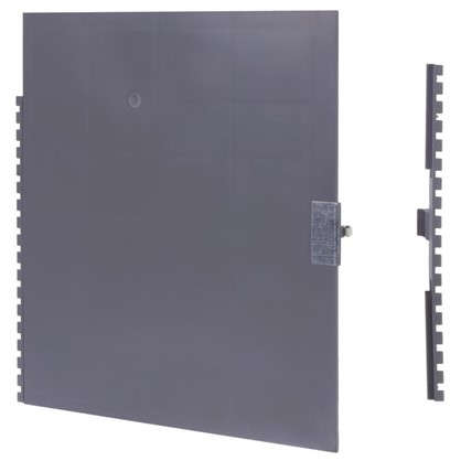 Ревизионный люк Вс-групп скрытый 45х40 см