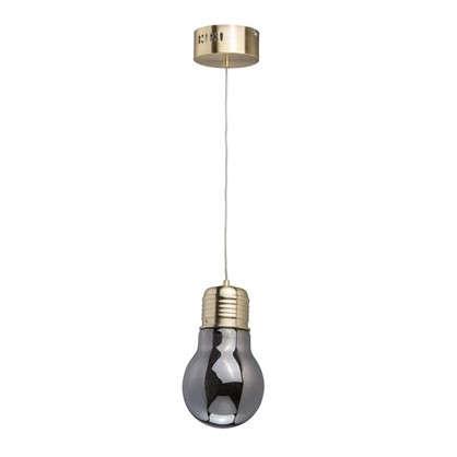 Купить Люстра Фрайталь LED 77 Вт дешевле