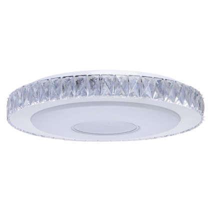 Купить Люстра светодиодная Фризанте 30 Вт дешевле