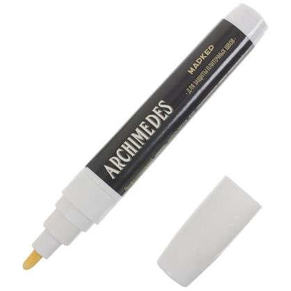Маркер для закраски межплиточных швов