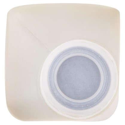Масло моторное 4Т для напряжённых режимов Sterwins 10W40 полусинтетика 0.6 л