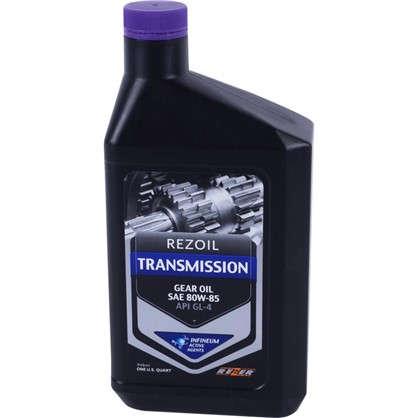 Купить Масло трансмиссионное GL4 80W85 дешевле