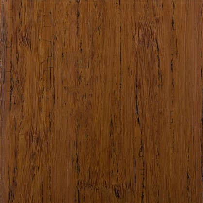 Купить Массивная доска Бамбук Канары лак 1.981 м2 дешевле