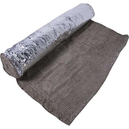 Материал базальтовый теплоизоляционный 5 мм