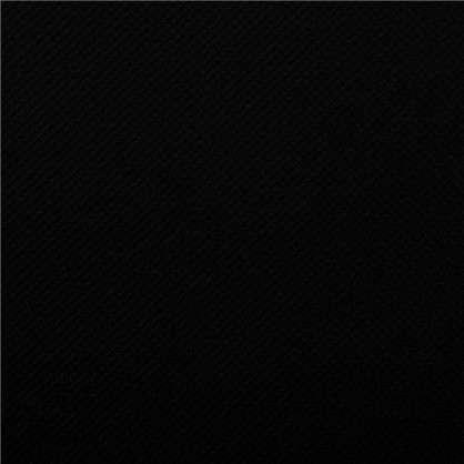 Материал укрывной Спанбонд СУФ для ландшафтных работ 12х16 м 120 г/м черный