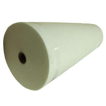 Купить Материал укрывной Спанбонд СУФ в рулоне ширина 32 м 60 г/м белый дешевле