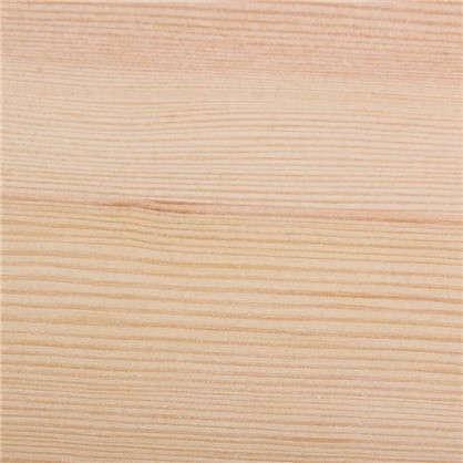Мебельный щит 2000x200х18 мм хвоя сорт экстра