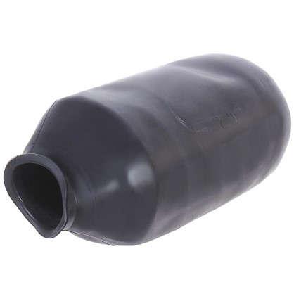 Купить Мембрана горловина на 80/100 л 97 мм дешевле