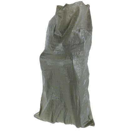 Мешки для мусора ткань/пропилен 950х550 мм 50 шт.