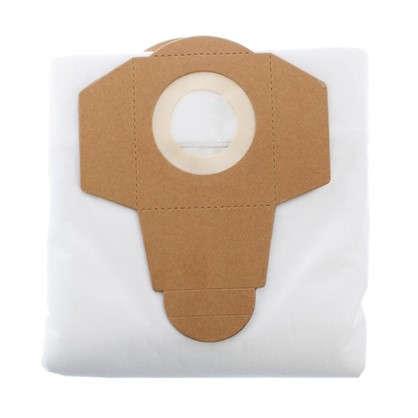 Мешки для пылесоса Dexter DXS100 4 шт.