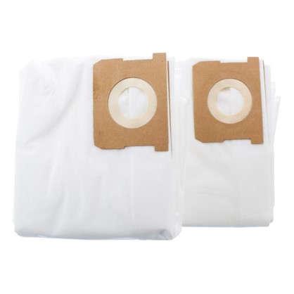 Мешки для пылесоса Dexter DXS103 4 шт.