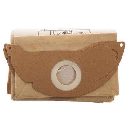 Мешки для пылесоса Dexter DXS68P 5 шт.