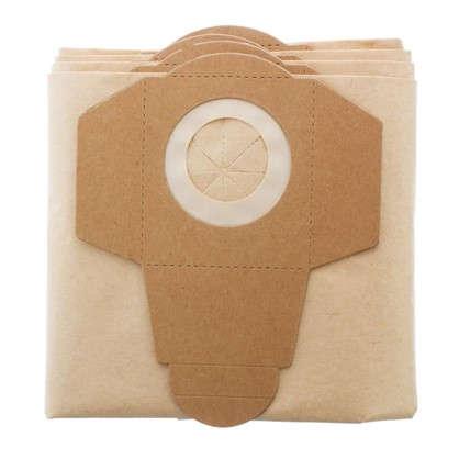 Купить Мешки для пылесоса Dexter DXS98P 4 шт. дешевле