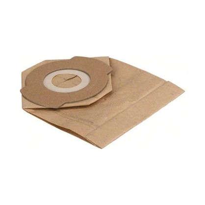 Купить Мешки для пылесоса EasyVac 3 5 шт. дешевле