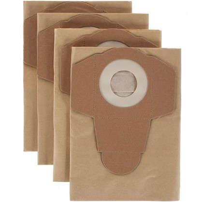 Купить Мешки для пылесоса Practyl 4 шт. дешевле