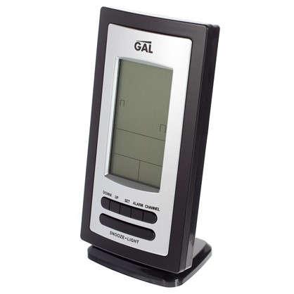 Купить Метеостанция GAL WS-1501 дешевле