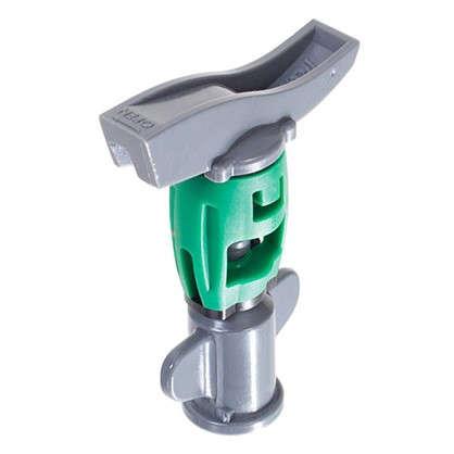 Микроразбрызгиватель Дождь-верхний полив для системы полива дождь 43 л/ч