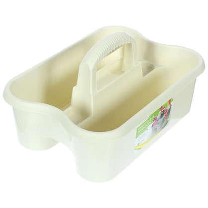 емкость для переноски Васто пластик
