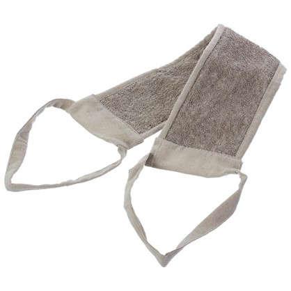 Мочалка-лента для бани Ahti