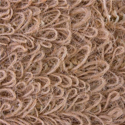 Мочалка-рукавица для бани Ahti