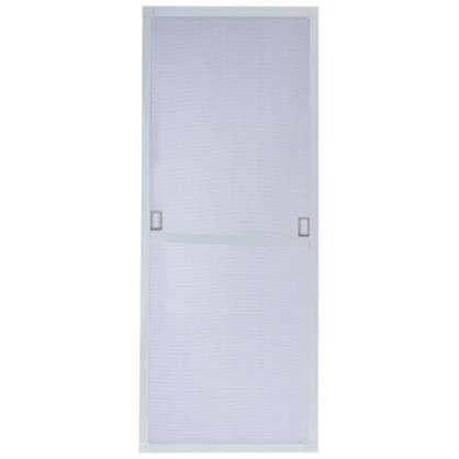 Купить Москитная сетка 45x110 см для окна 100x120 см дешевле