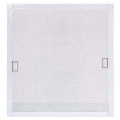 Купить Москитная сетка 50x53 см для окна 60х60 см дешевле