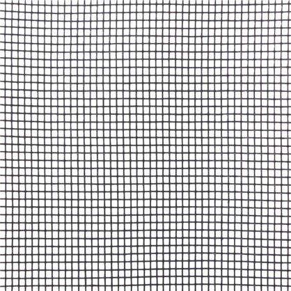 Москитная сетка Artens 150х180 см цвет белый