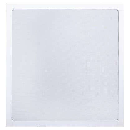 Москитная сетка для окна 60х60 см цена