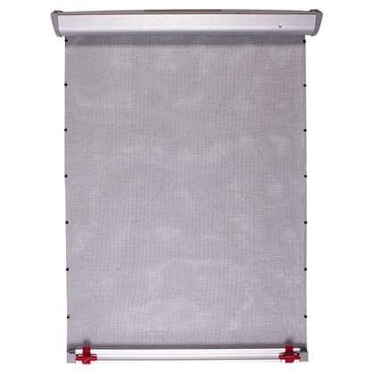 Москитная сетка для окна Велюкс 66x118 см