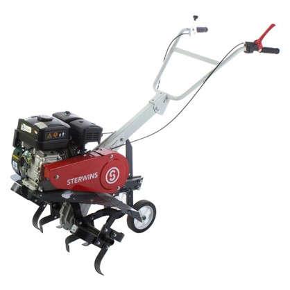 Купить Мотокультиватор бензиновый Sterwins-1 дешевле