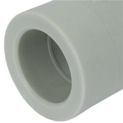 Муфта FV-Plast 32 мм полипропилен