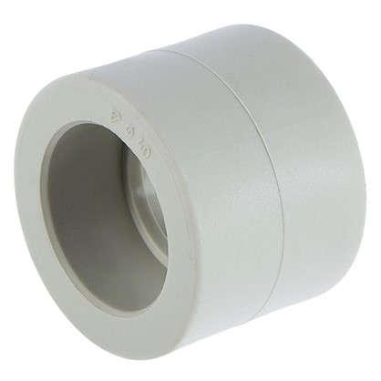 Муфта Fv-Plast d 40 мм