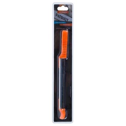 Набор для заточки цепи с напильником 4.8 мм