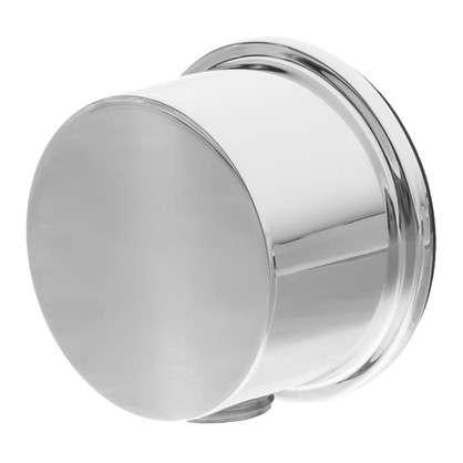 Набор гигиенический душ со смесителем скрытого монтажа