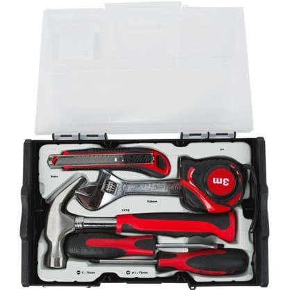 Купить Набор инструментов 6 шт. дешевле