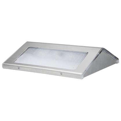 Набор подсветки на солнечных батареях Inspire светодиодный 40 Лм