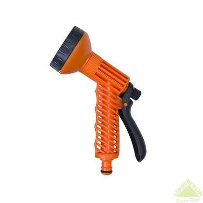 Купить Набор с рег пистолетом 1/2 коннектор дешевле