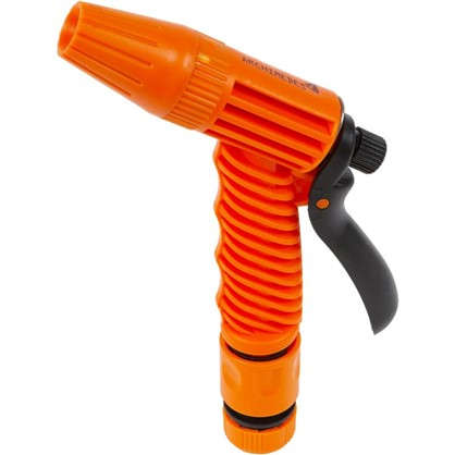 Набор с регулируемым пистолетом и коннектором на 1/2 дюйма