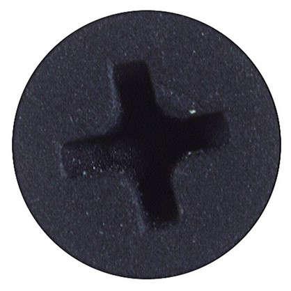 Набор саморезов гипсокартон-металл 25-45 мм 450 шт.
