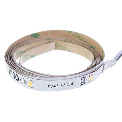 Набор светодиодной ленты 1.5 м 6 Вт 160 Лм/м 3000 К