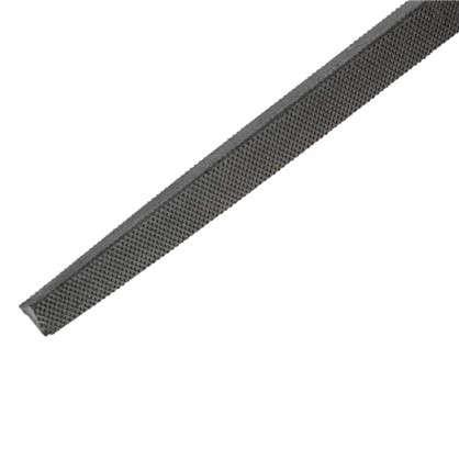 Напильник №1 трехгранный 150 мм с деревянной ручкой