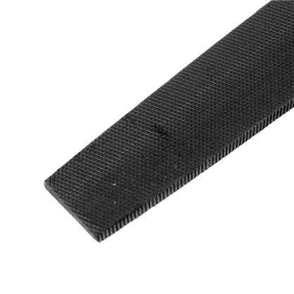 Напильник по металлу Topex плоский 200 мм