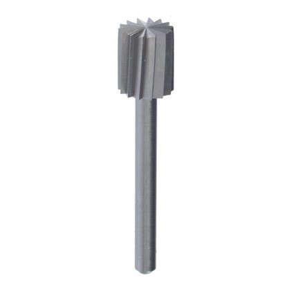 Купить Насадка для нарезания резьбы и обработки Dremel 115 7.8 мм дешевле